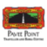 Pavee-Point-e1467979521619.png