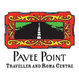 Pavee-Point-e1467979521619.png