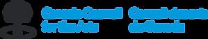 CCFA-logo-full-en.png