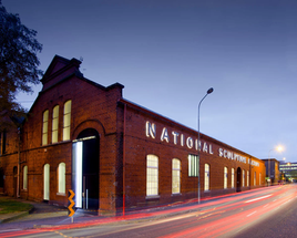 National Sculpture Factory