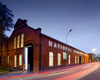 National Sculpture Factory
