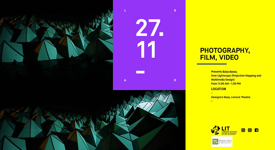 thumbnail_Brian_Kenny_Lightscape.jpg