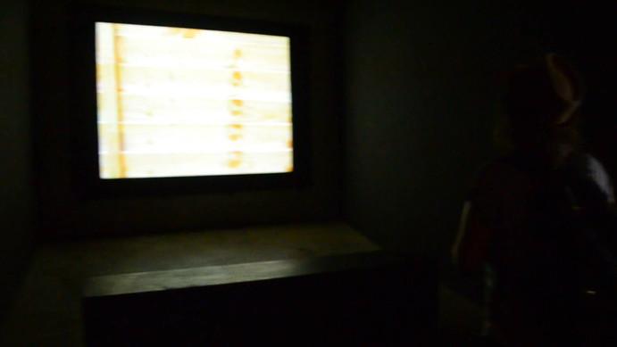 Galeria Concreta.mp4