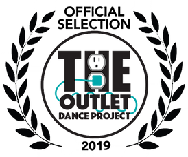 official selection 2019.png