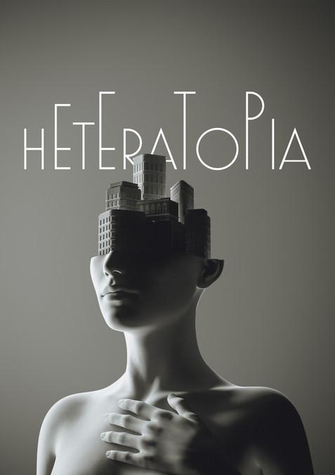 HETERATOPIA