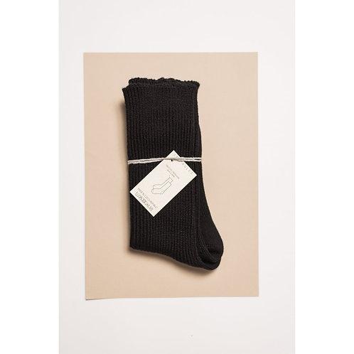 LNK RULES – Warm Sand Warmer Socks