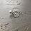 Thumbnail: Adéla Pečlová – Dvojitý prsten s říční perlou