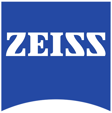 Zeiss_logo.svg.png
