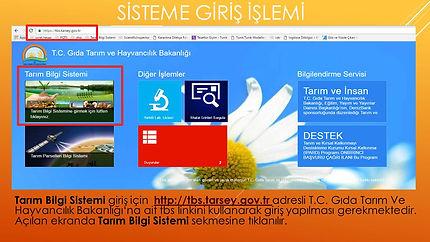 HAYBIS- Animal Information System.jpeg