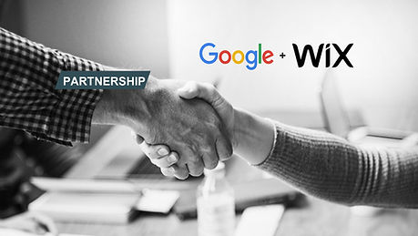 Google Wix Partner.jpeg