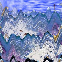 Meta-Wz0175 - Letzte Gletscher.jpg