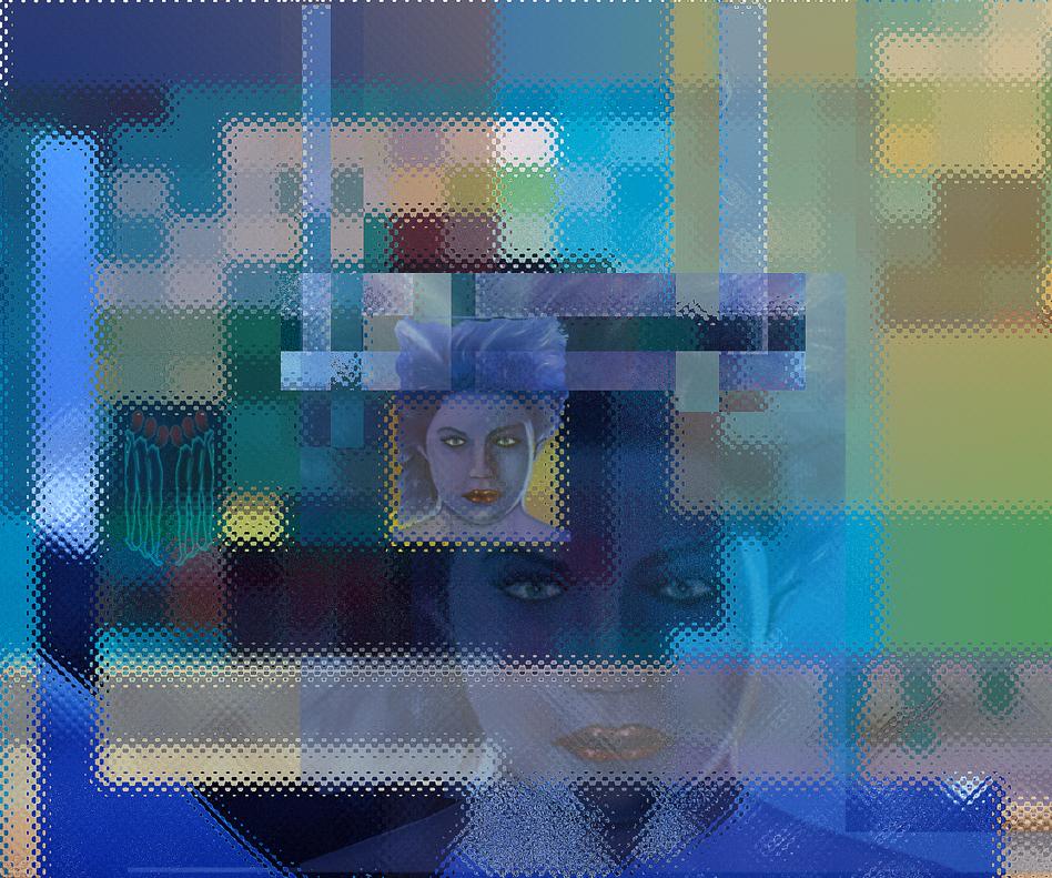 Meta-Wz0101 - Beherbergungsgewerbe.jpg