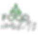 FOODCOACH90_Logo.png