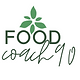 FOODCOACH90_Logo.png