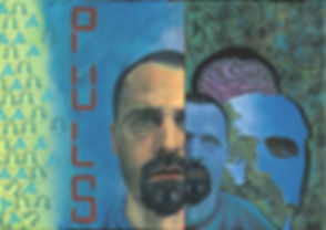 Wz_227_-_Das_Puls-Portrait_-_Format_50x7
