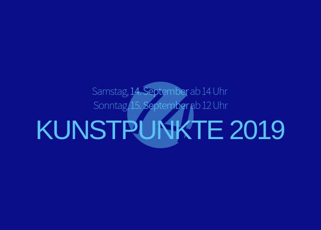 Kunstpunkte 2019(3).png