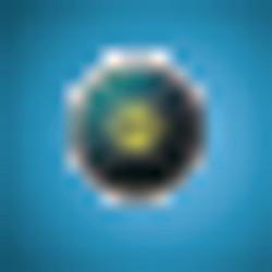 Meta-Wz0032 - Anthropomorpher Kosmos.jpg