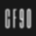 CF90.png