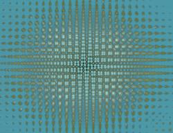 Meta-Wz0260 - Elan Vital.jpg