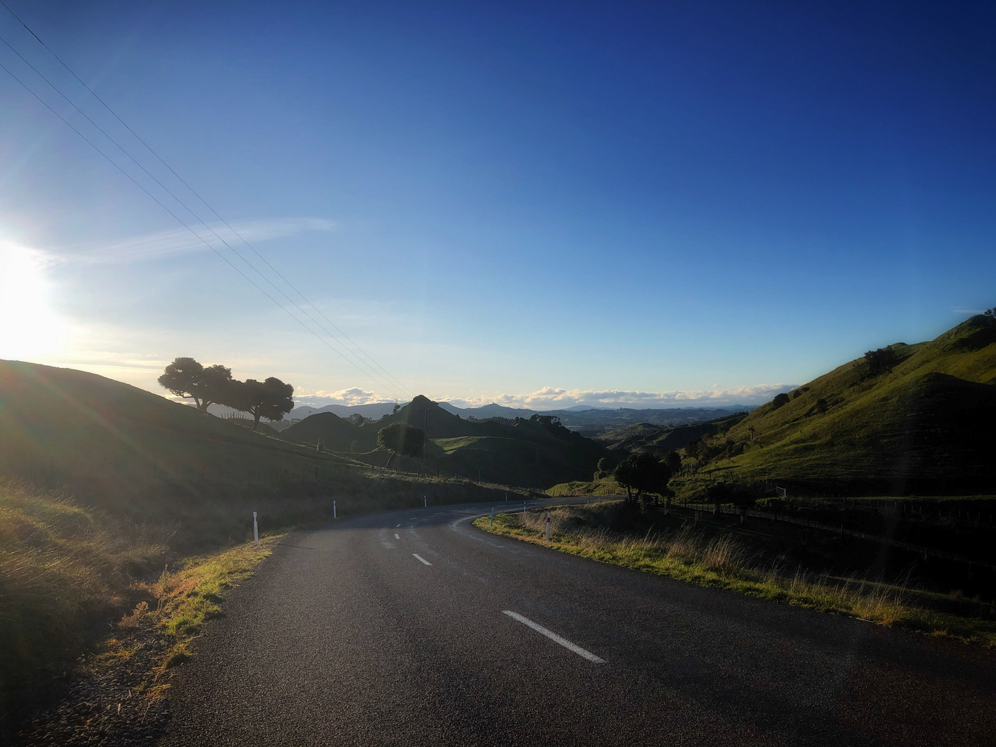 Explore the Wairarapa
