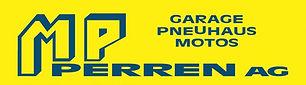 Perren_AG_Logo_farbig.jpg