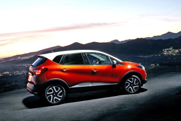 Renault-Captur-729x486-8b5f44bed51f3749.jpg