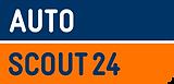 logo_autoscout24.png