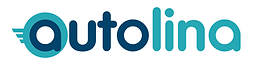 logo_autolina.png