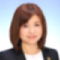 上野さゆり5.JPG