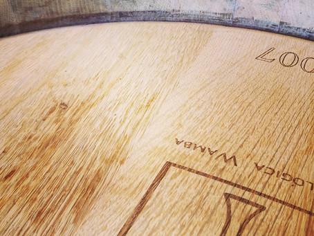 PAMPLIEGA (BURGOS) Tierra de vino