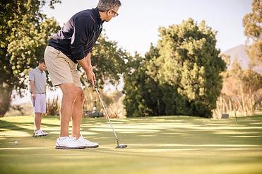 Golf_Course_3.jpg