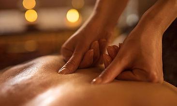 vida-spa-massage-therapy-1000x600-02.jpg