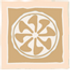 Symbol3.png