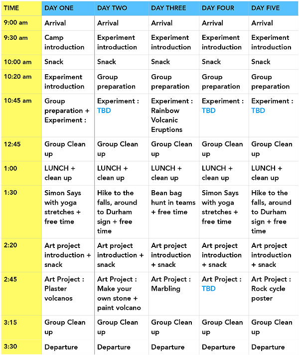 RPS- A&S Schedule.jpg