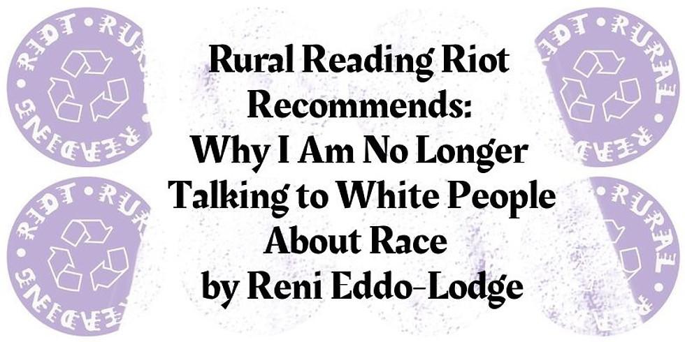 Rural Reading Riot