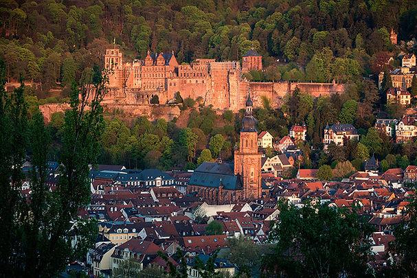 Heidelberg Castle.jpg
