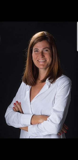 Teresa Guasch