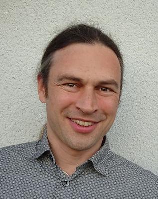 Robert_Gaschler_webRes_DSC02269_kl_edited.jpg