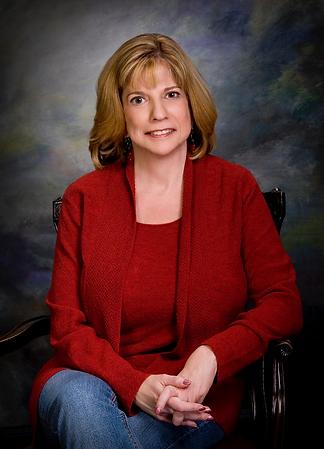 Diane F. Halpern.png