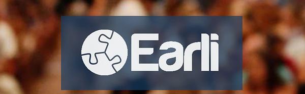 EARLI image