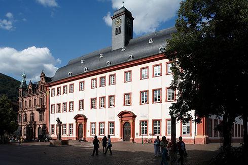 Heidelberg_University.jpg