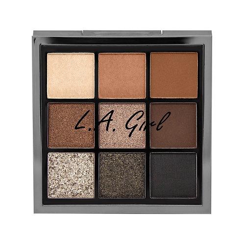 L.A. Girl Cosmetics Keep It Playful 3Pcs
