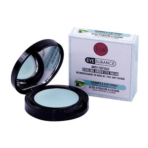 Eyesurance Anti-Fatigue Under Eye Cooling Balm 3pcs