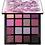 Thumbnail: L.A. Girl Break Free Palette 3Pcs