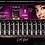 Thumbnail: L.A. Girl Cosmetics Tinted Foundation CDU
