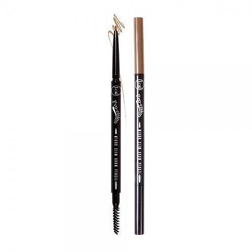 Pro-cision Micro Slim Brow Pencil 3pcs