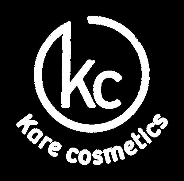 Kare Cosmetics Logo WHITE-01.png