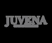 Juvena Logo.png