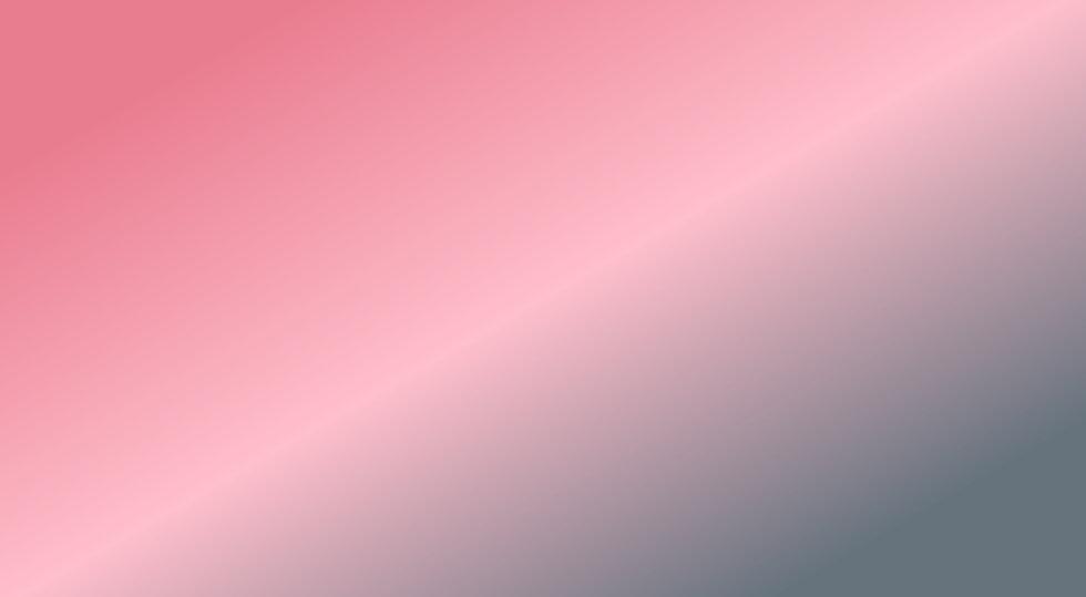 Blank Banner.jpg