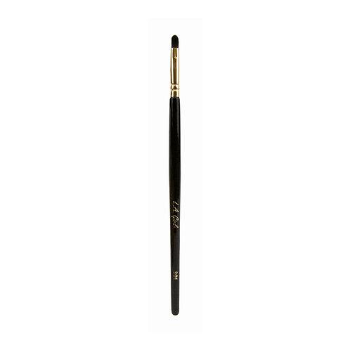 Lip Brush 301 3pcs